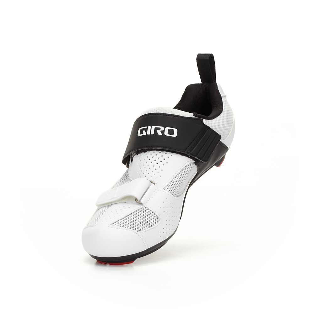 Giro Inciter Tri bike shoe