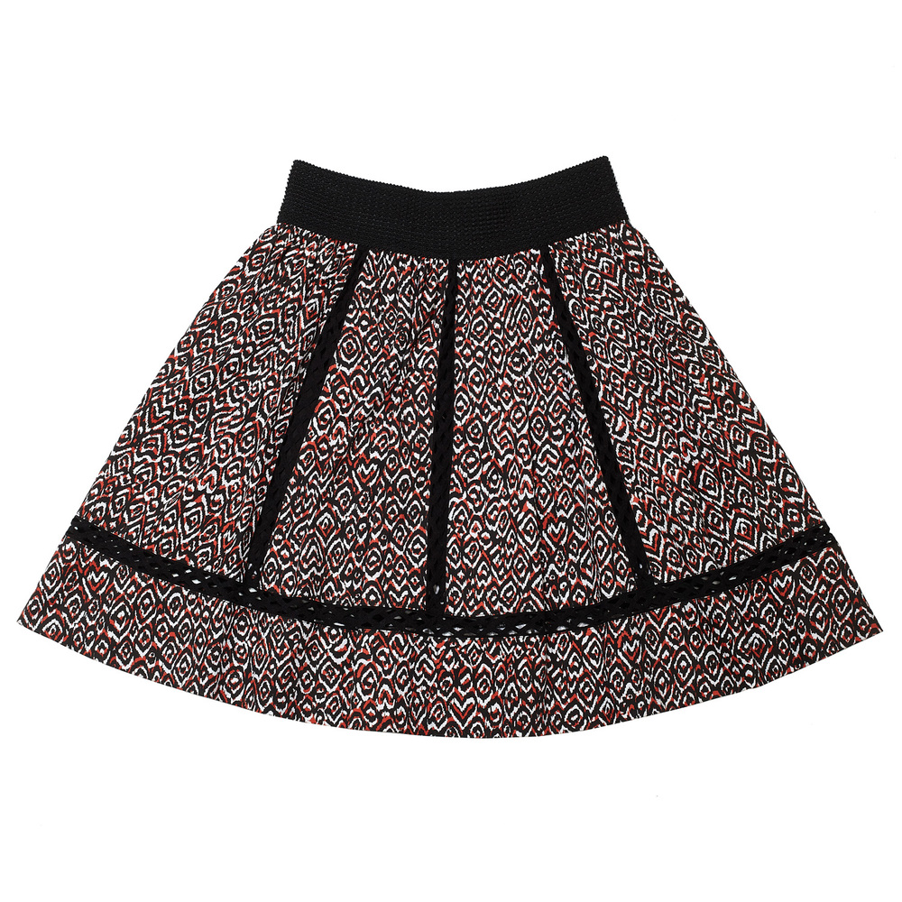 Sam Edelman skirt