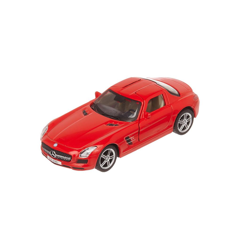 Mercedes-02-10.jpg
