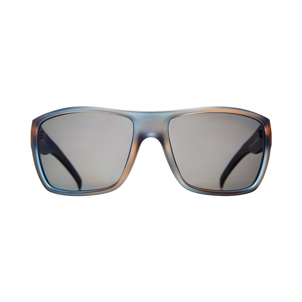 Rion Optics sunglasses