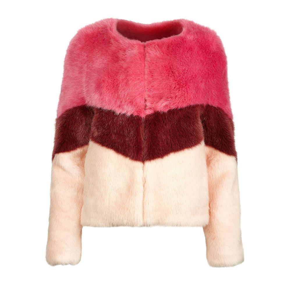 Scripted_Multi-colored Faux Fur Coat.jpg