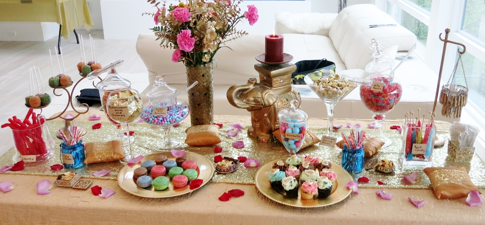 BLCB moroccan theme table.JPG