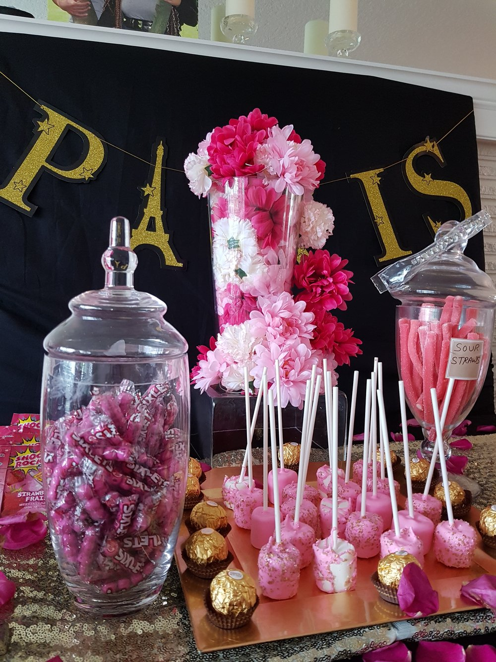 Paris_Candy_Buffet_2.jpg