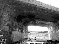 Bridge92297.jpg
