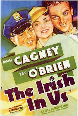 the-irish-in-us-movie-poster-1935-1020197517.jpg