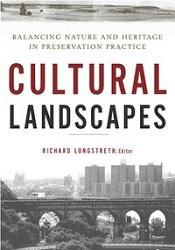 Cultural Landscapes.jpg