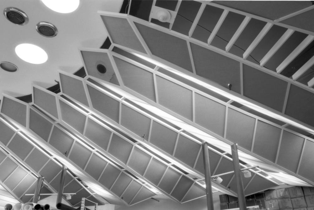 Hoffman Callan Building Roll 4 02.jpg