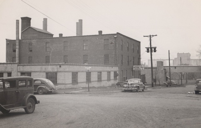 Soap Factory 1940's.jpeg