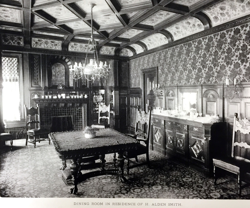 H. Alden Smith Dining Room.jpg