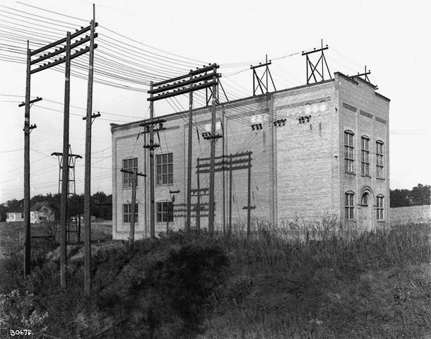 Minneapolis General Electric Substation A_1920_MNHS.jpg