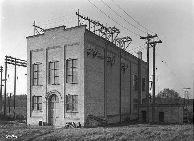 Substation A_1920_MNHS.jpg