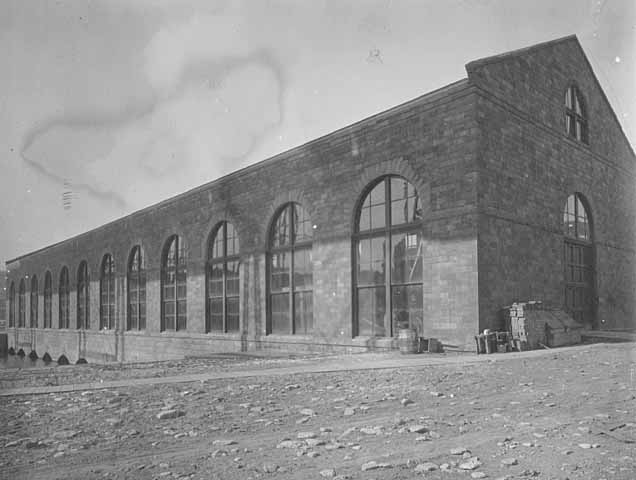 Hydro Electric plant_210 Main Street S_1905_MNHS.jpg