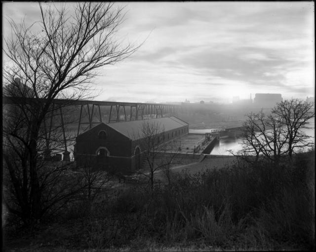 Minneapolis General Electric Company Power Plant-1910_MNHS.jpg