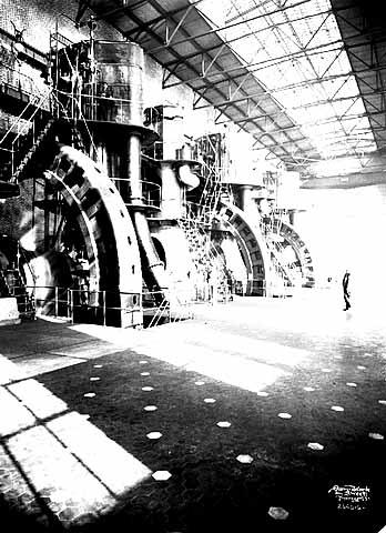 Interior, Minneapolis General Electric Plant_c 1910_MNHS.jpg