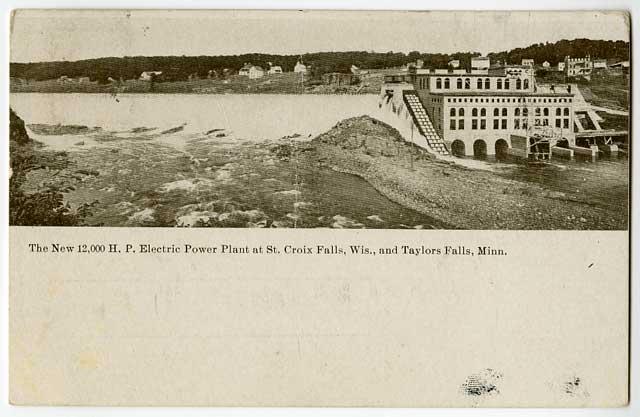 Taylors Falls Plant_1910_MNHS.jpg