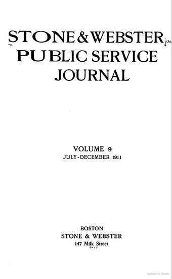 Stone and Webster Public Service Journal.PNG