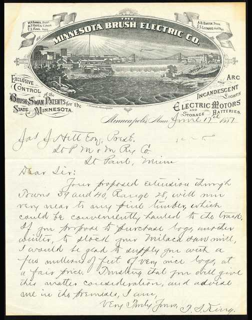 MN Brush Electric Co Letterhead.jpg