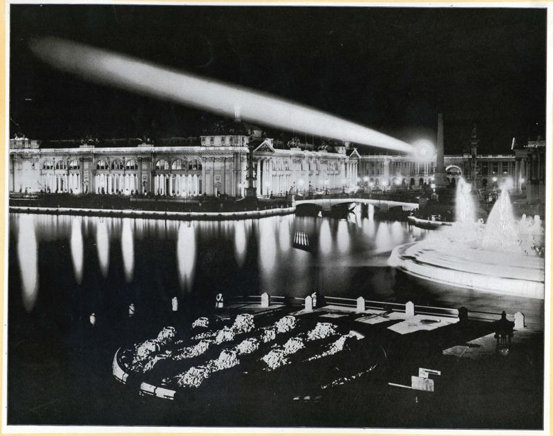 1893fair-night2.jpg