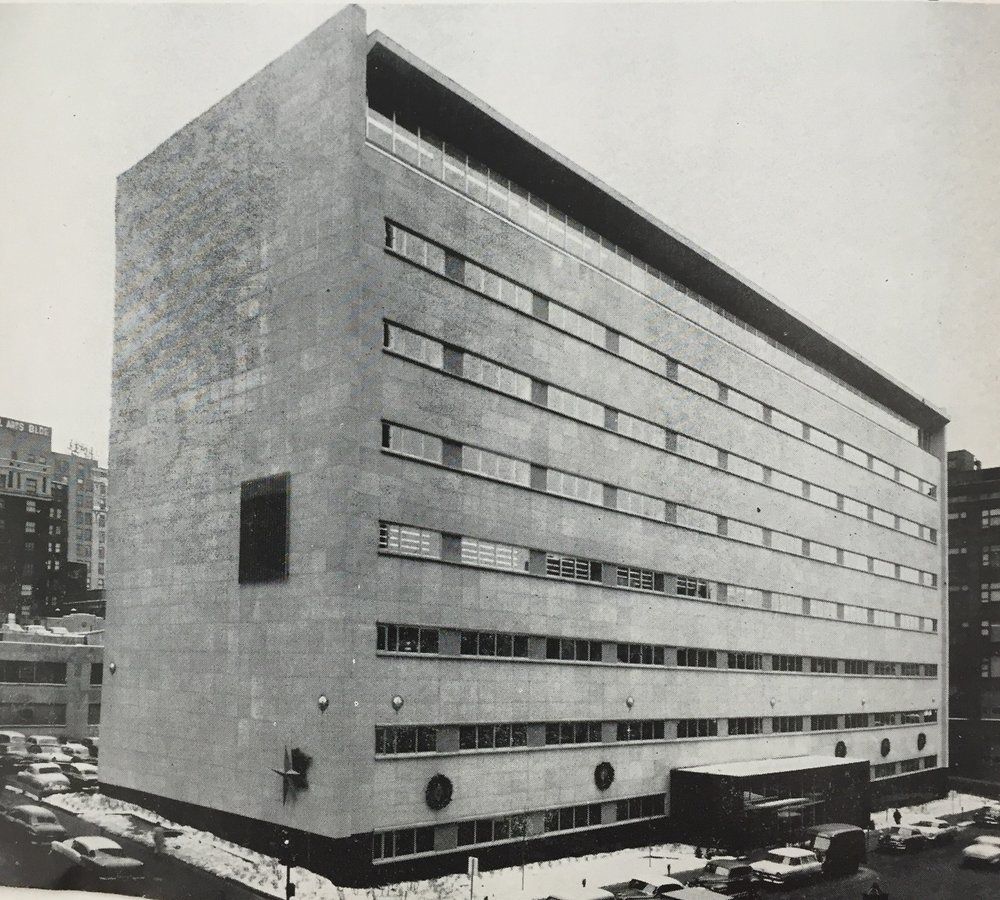 1958 Northwest Architect.jpg