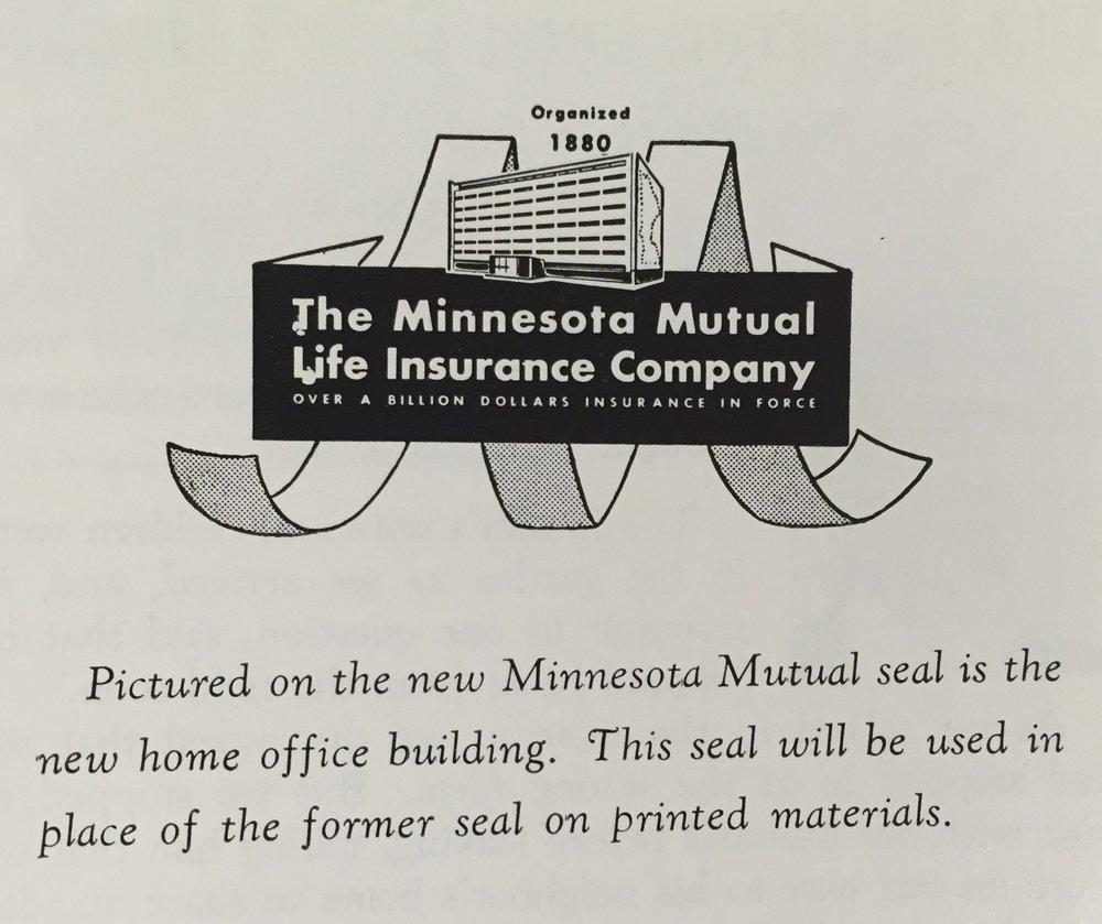 Minnesota Mutual Life Insurance Company