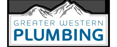 Greater western plumbing for Ammons plumbing