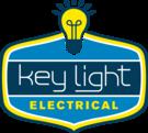 Key Light Logo.png