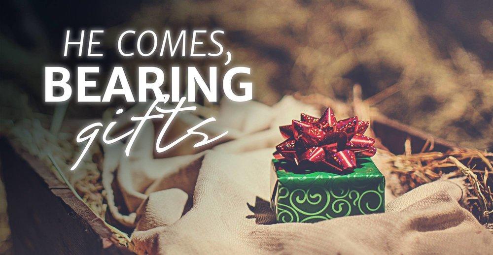 gifts-website.jpg