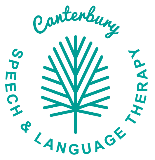 Canterbury Speech and Language Therapy