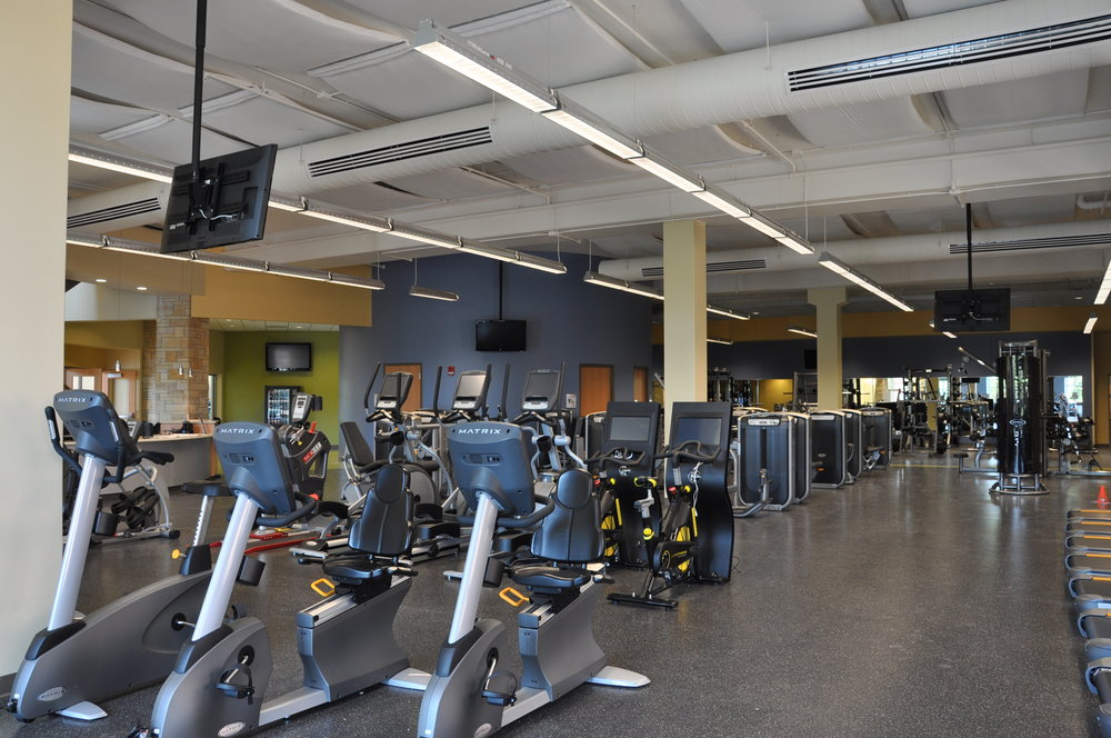 BobFreud-SalvArmy-GreenBay-WorkoutGym.JPG