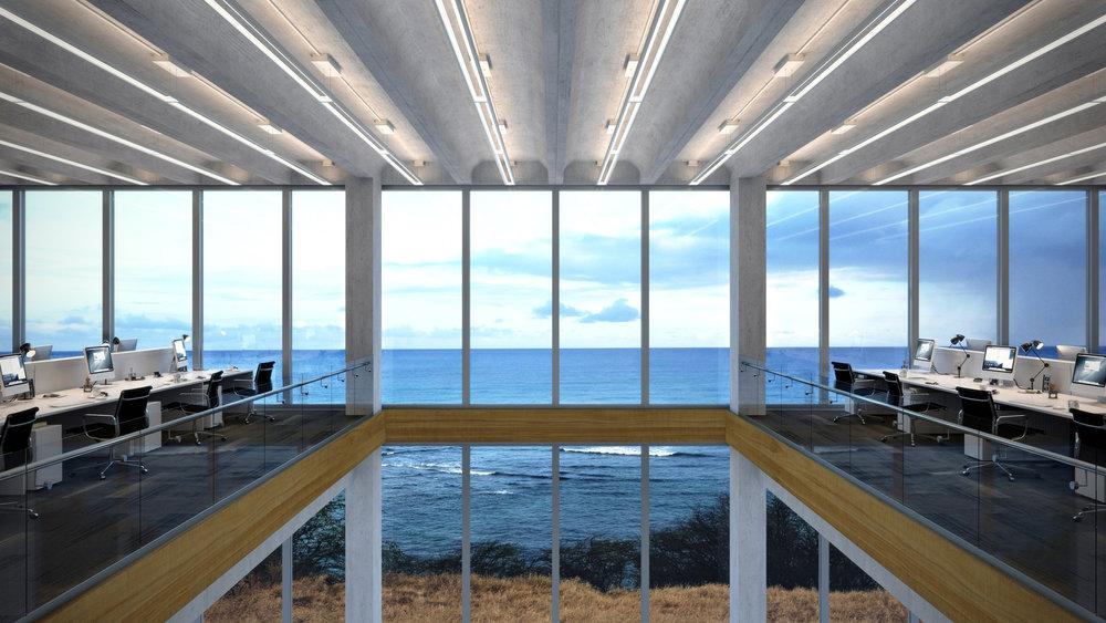Nera_Panorama.jpg