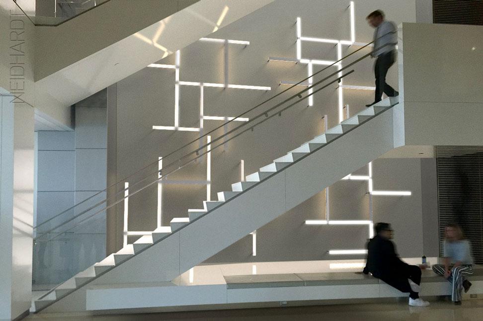 NDHT_160406R0_CAA_Stair_Wall-2.jpg