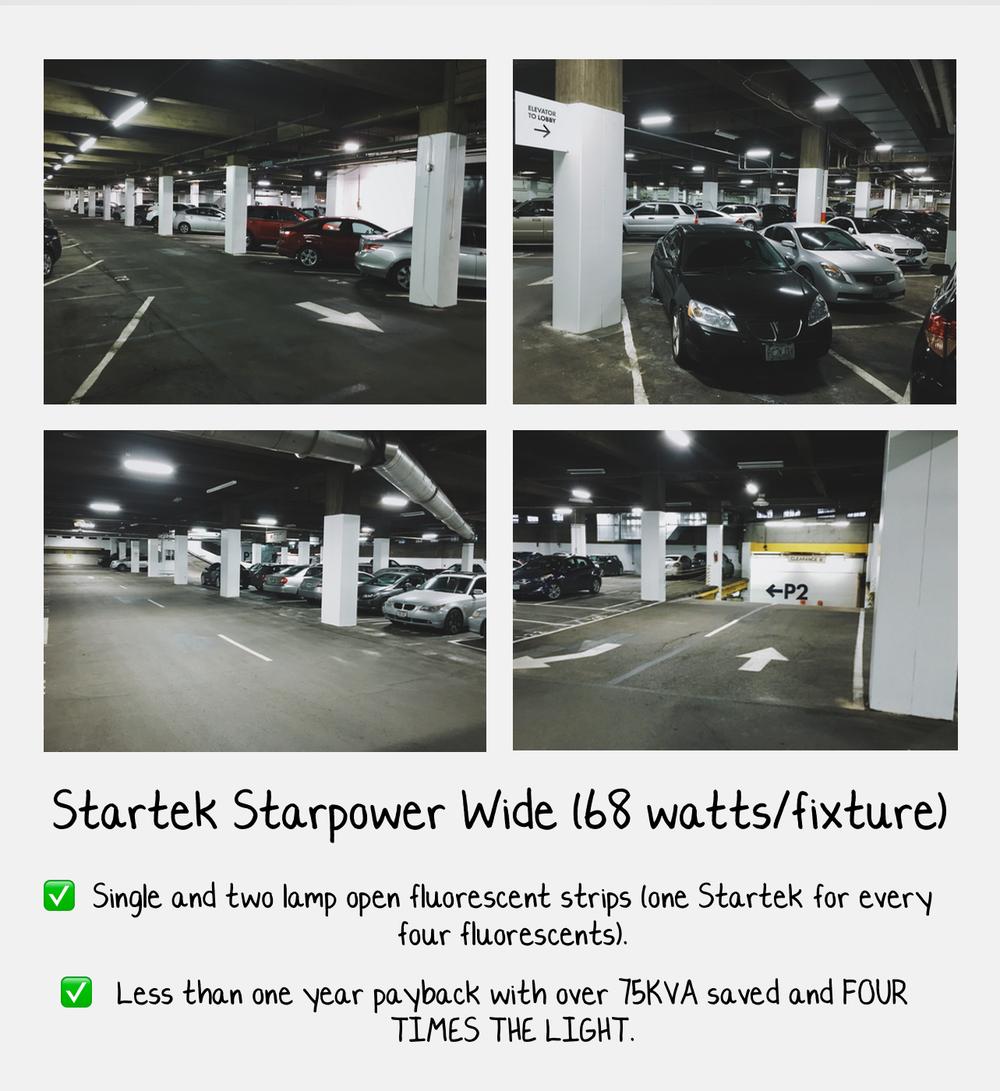 Startek Polaroid.png