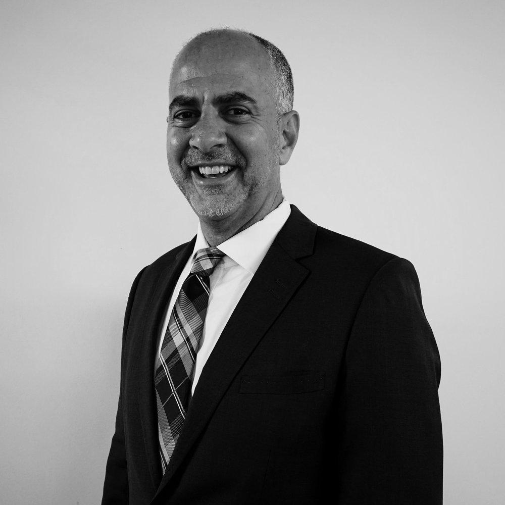 PAUL WARNER VicePresident pwarner@laiweb.net 314-606-6439