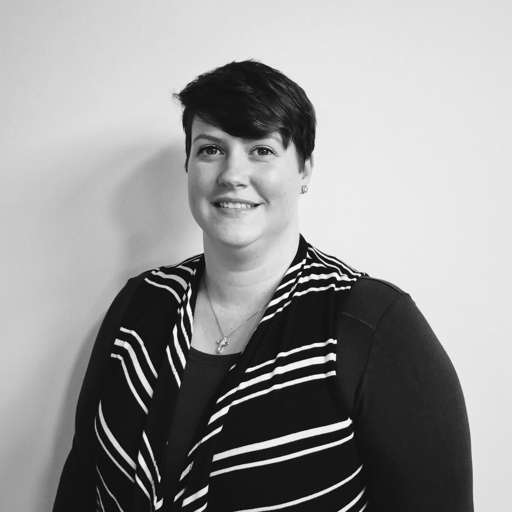 KELLEY KOENIG Accounting • HR Specialist kkoenig@laiweb.net 314-446-0193