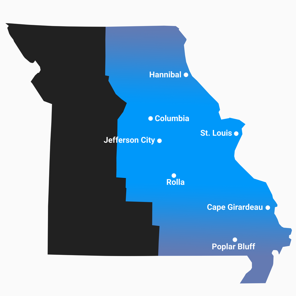 Eastern MO Map.png