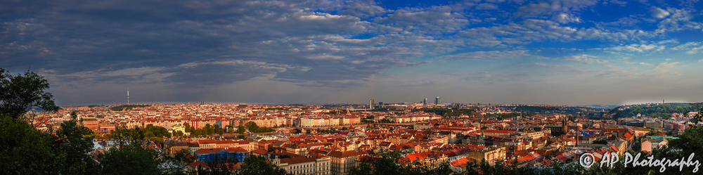 prague pano_small.jpg