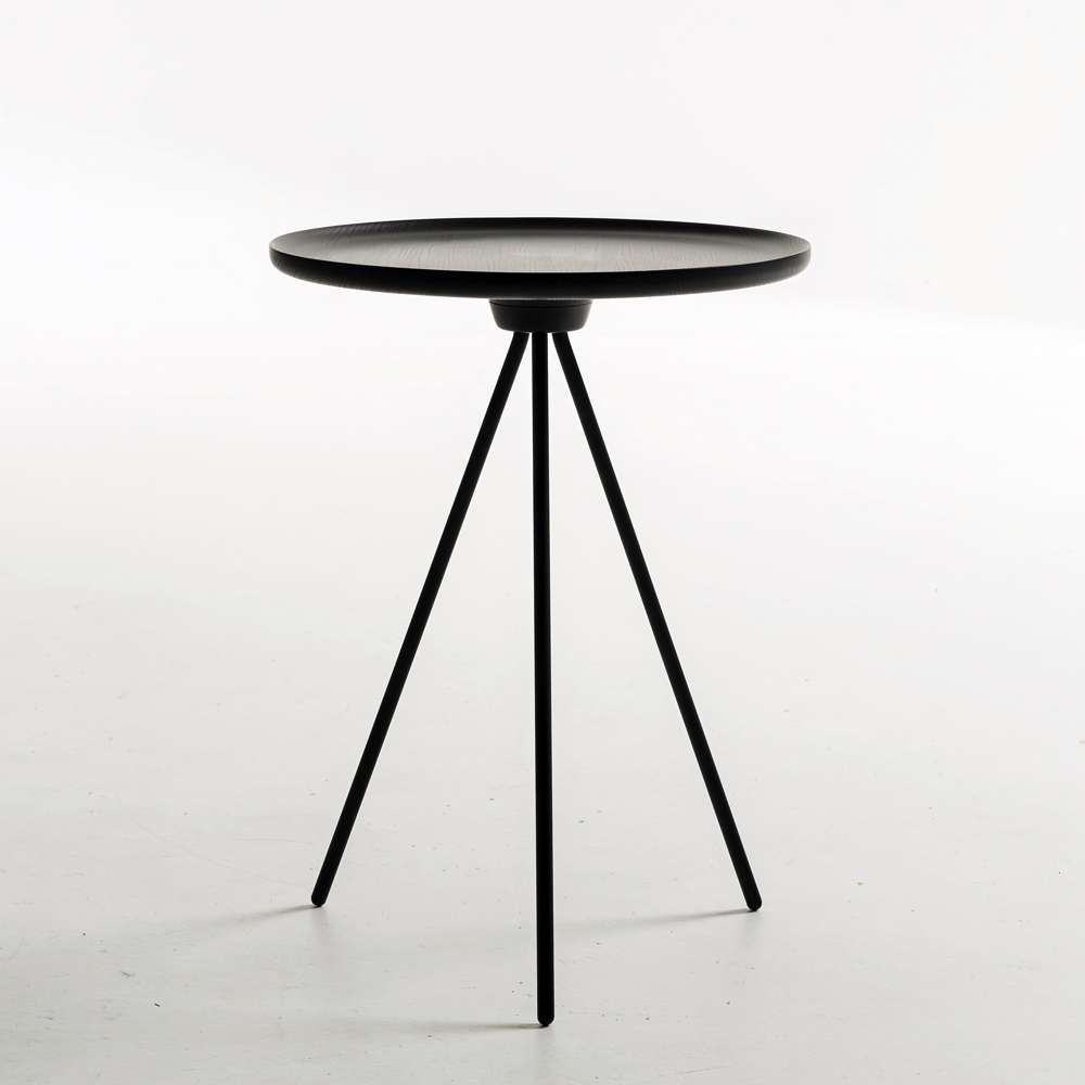 Key Table  by GamFratesi