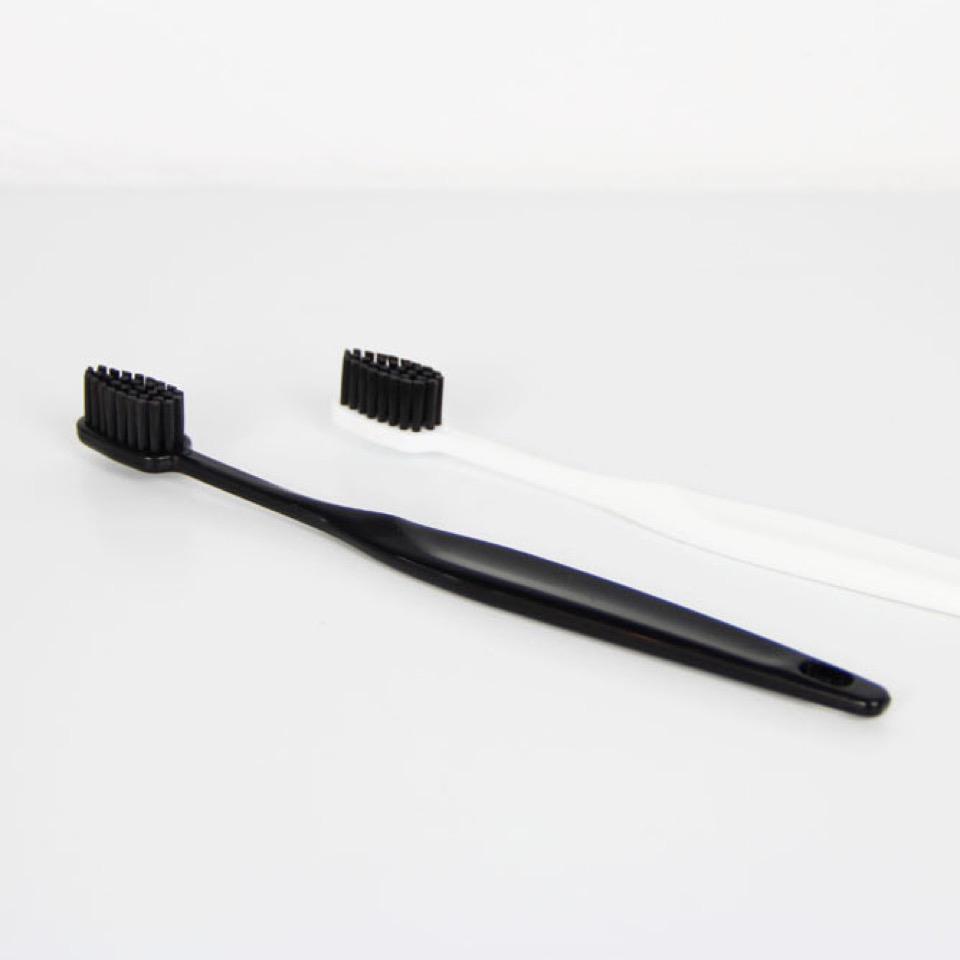 Binchotan Toothbrush  by rikumo