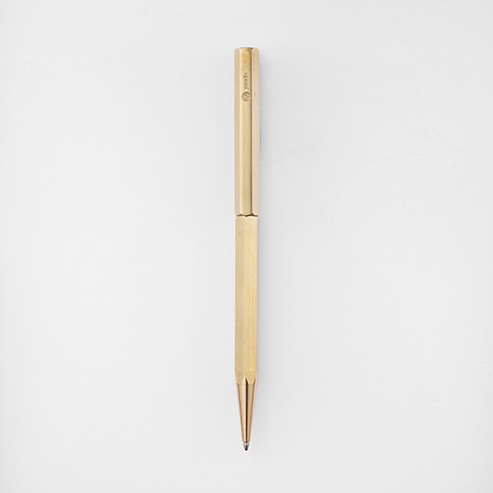 Ballpoint Pen  by ystudio