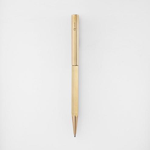 Ballpoint Pen  by ystudio