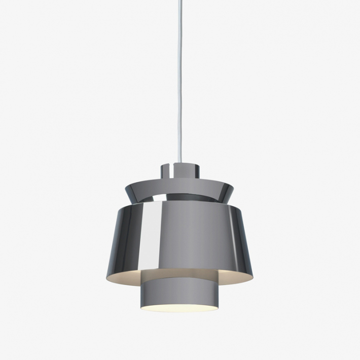 Utzon Pendant  by Jorn Utzon | &tradition