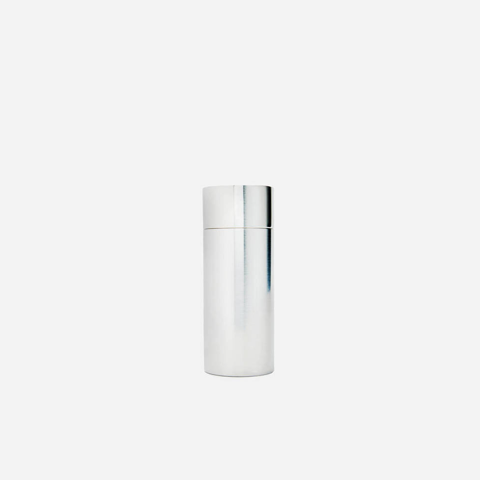 AJ Pepper Mill  by Stelton