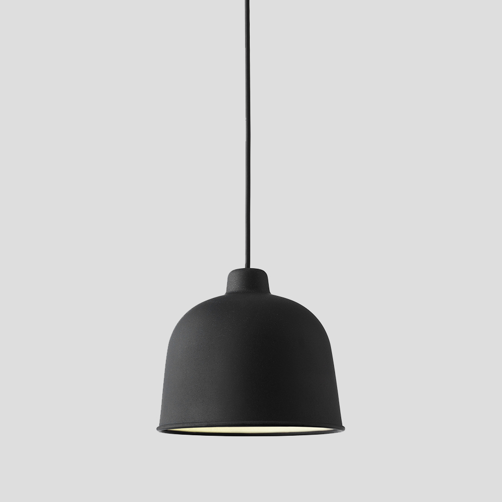 Grain  by Jens Fager | Muuto