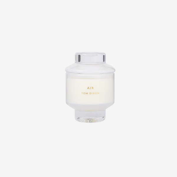 Scented Candle  by Tom Dixon