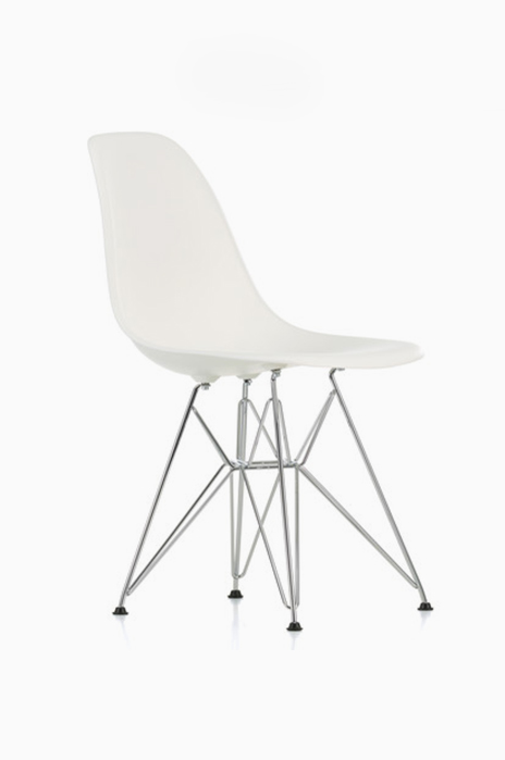 Eames Side Chair - get it here
