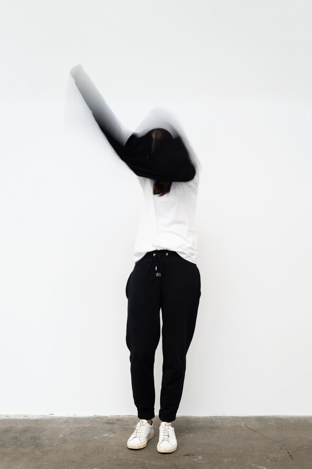 Britta_Reineke_Handvaerk_move_1.jpg