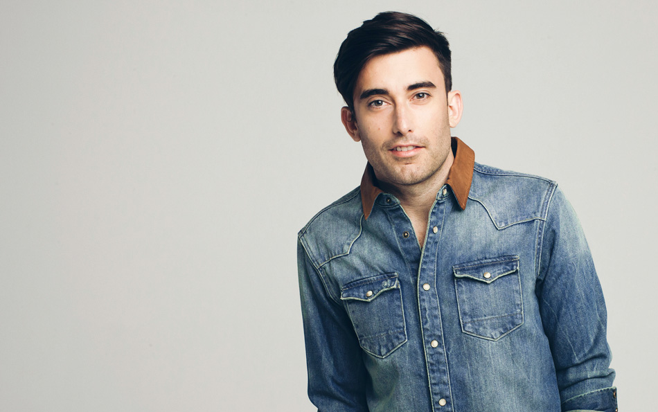phil-wickham-crop.jpg