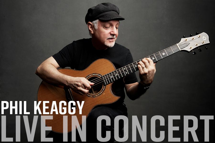 PhilKeaggy-A-Thumbnail-01-25-18.jpg