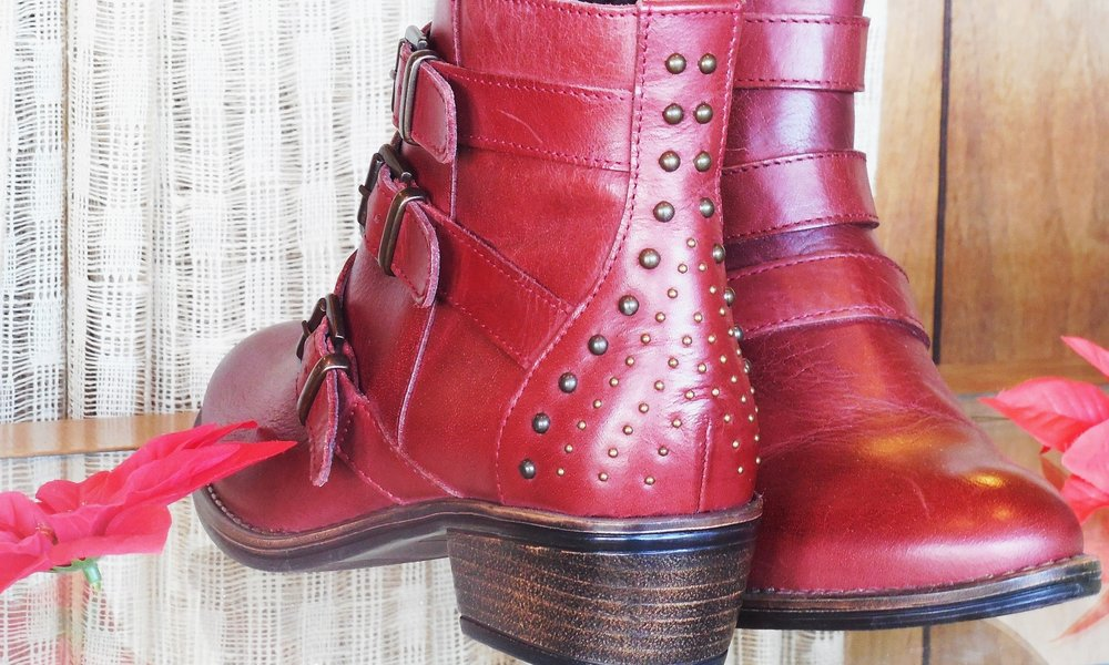 leather-1102823_1920.jpg