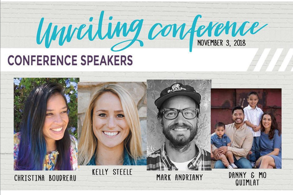 unveiling conference.jpg